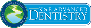 K & E Advanced Dentistry