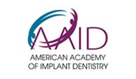 American Academy Of Implant