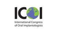 International Congras Of Oral