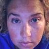 Kori & Everhart Advanced Dentistry Image Of Sarah