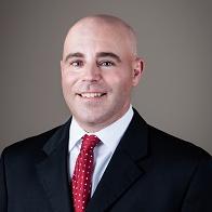 Dr Scott Everhart DDS