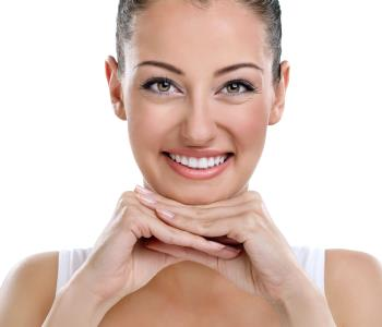 cosmetic dentist Franklin oh