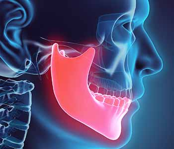 Centerville dentists offer TMJ/TMD treatment options