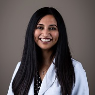 Dr Mamta Kori, DDS