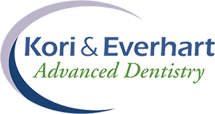 Kori & Everhart Advanced Dentistry.
