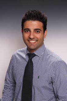 Dr Jamshidi