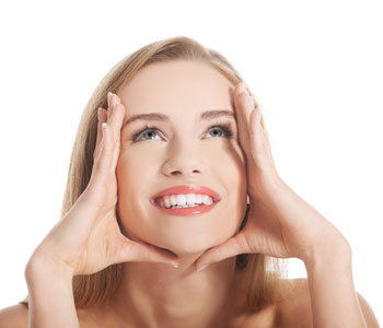 Learn about an effective solution for wrinkles with dermal fillers in Franklin, OH