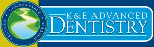 koriandeverhartdentistry logo