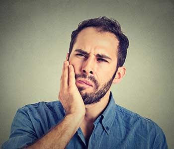 Dentist in Franklin area Explains the Benefits of Root Canal Treatment Image 2