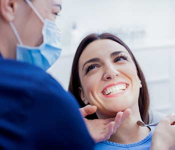 General Dental Services in Franklin OH area Image 2