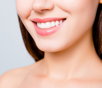 Benefits of dental implants in Franklin area